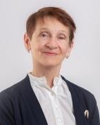 Хисамутдинова Наталья Владимировна