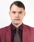 Шибаев Владимир Сергеевич