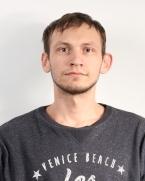 Белоусов Андрей Константинович