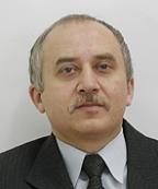 Драгилев Игорь Георгиевич