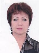 Кошелева Любовь Петровна
