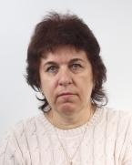 Гурская Карина Анатольевна