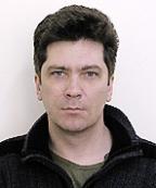 Сёмкин Сергей Викторович