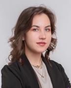 Сютина Маргарита Николаевна