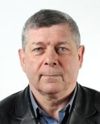Коваленко Юрий Валентинович