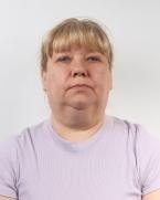 Гребенюк Наталья Юрьевна