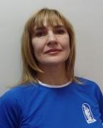 Рудых Татьяна Николаевна