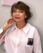 Мурашева Ирина Анатольевна