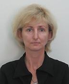 Григорьева Марина Борисовна