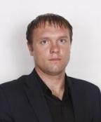 Штыков Виктор Павлович