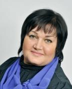 Абрамова Наталья Александровна