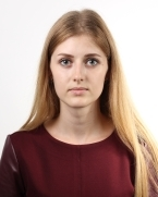Мошегова Елена Сергеевна