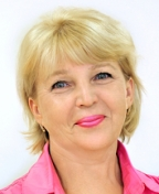 Бойко Ирина Ивановна