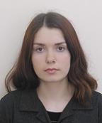 Шеметова Елена Васильевна