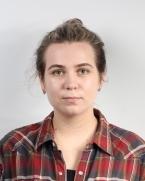 Курдюкова Кристина Романовна