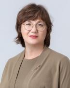 Краснокутская Виктория Витиславовна