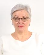 Грипич Галина Владимировна