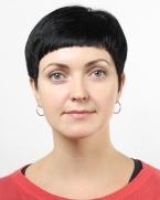 Черемискина Ирина Игоревна