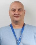Ткаченко Сергей Витальевич