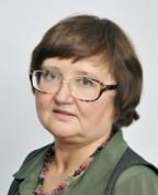 Шехоркина Наталья Александровна