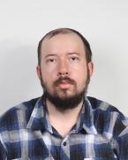 Калашников Павел Викторович