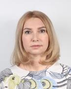 Чурсина Ирина Владимировна