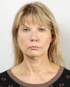 Каерова Елена Владиславовна