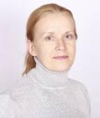 Мажуга Елена Анатольевна