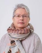Стреленко Татьяна Гелиевна