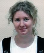 Семенец Марина Викторовна
