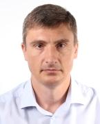 Батаев Сергей Владимирович