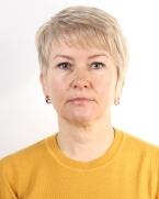 Дутко Светлана Олеговна