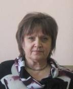 Ивельская Нина Григорьевна
