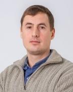 Белоус Игорь Александрович