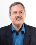 Тригуб Георгий Яковлевич