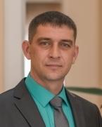 Антонов Иван Сергеевич