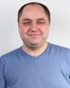 Щегольков Максим Сергеевич