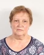 Бакулина Тамара Серафимовна