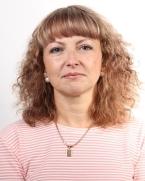 Гулага Марина Александровна