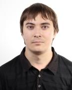 Погребной Андрей Борисович