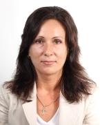 Кулешова Елена Юрьевна