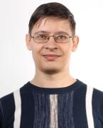 Сачко Максим Анатольевич