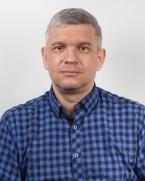 Горин Алексей Александрович