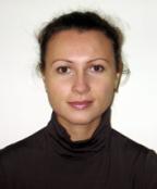 Пугачёва Елена Николаевна