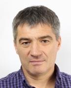 Макаренко Алексей Евгеньевич