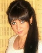 Маякова Ирина Сергеевна