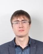 Уханов Антон Дмитриевич