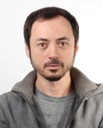 Овчинников Константин Викторович
