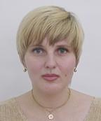 Бондаренко Татьяна Николаевна