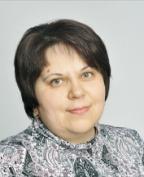 Трушкина Ирина Александровна